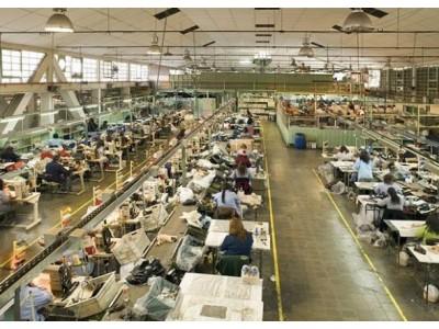 Организация бережливого производства на швейном предприятии. Суть, управление, результаты бережливого производства данной области