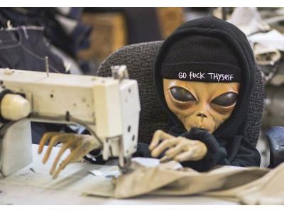 Авторское право в швейном бизнесе, существует ли оно и как за него бороться
