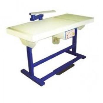 Стол гладильный Индекс ПГУ-2-111Т (4UT/K)