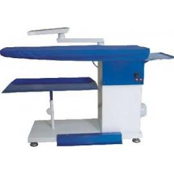 Стол гладильный Индекс ПГУ-2-HB-316 (7NC)