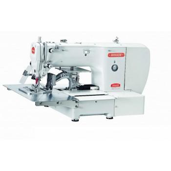 Bruce BRC-1310F Электронный швейный автомат циклического шитья