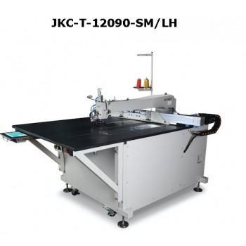 Jooke JKC-T-12090-SM/LH Циклический автомат