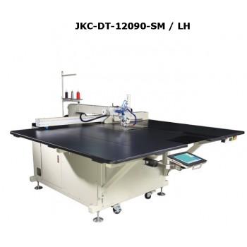 Jooke JKC-DT-12090-SM/LH Циклический автомат