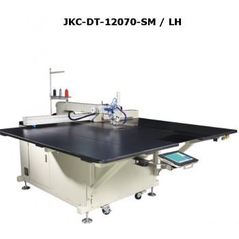Jooke JKC-DT-12070-SM/LH Циклический шаблонный автомат