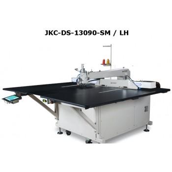 Jooke JKC-DS-13090-SM/LH Циклический автомат