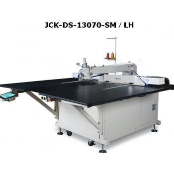 Jooke JKC-DS-13070-SM/LH Циклический шаблонный автомат