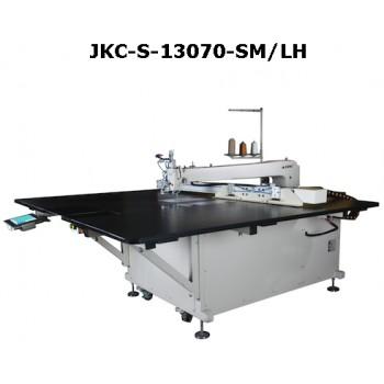 Jooke JKC-S-13070-SM/LH циклический шаблонный автомат