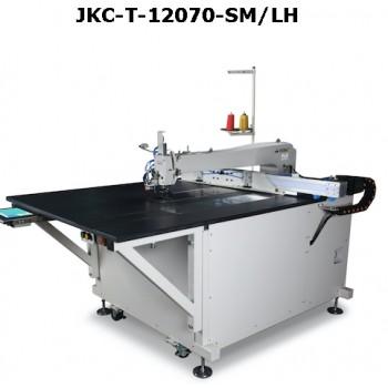Jooke JKC- T-12070-SMLH Циклический шаблонный автомат