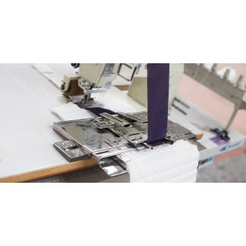 Mert Makina M-6600 станок 3D\Spacer 12 игл