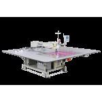 Richpeace RPAS-LM-1-1200X800-A-1 Автоматическая швейная машина циклического стежка
