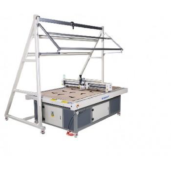 Richpeace RPTM-UP Лазерный плоттер