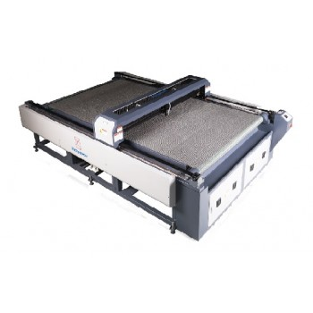Richpeace RPLC-CB Series1 Лазерные режущие машины  для большого размера