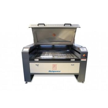 Richpeace RPLC-CB6 Series Лазерная машина для резки