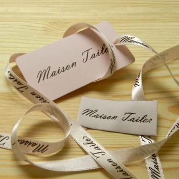 """Комплект фурнитуры """"Maison Tailor"""""""