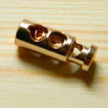 Зажим для шнурков под металл в ассортименте