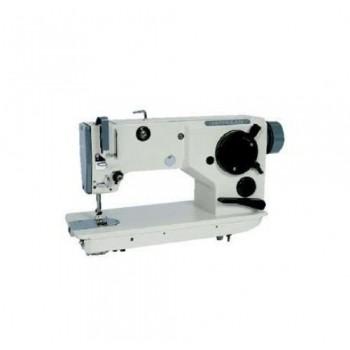 Ankai AK-82801-1 Швейная машина зиг-заг стежка