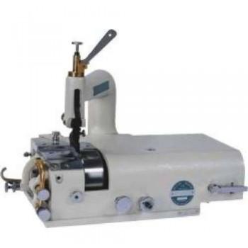 Брусовочная промышленная машина Ankai АК-801D