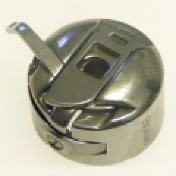 Шпульный колпачек B1828-980-0ВВ JUki