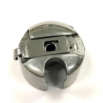 Шпульный колпачок 400-98684 Juki