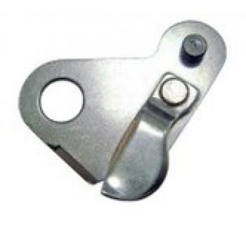 Нож подвижный B2406-373-0А0 Juki