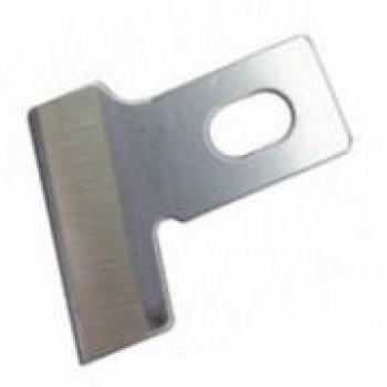 Нож 7/8 B2702-047-P00 Juki