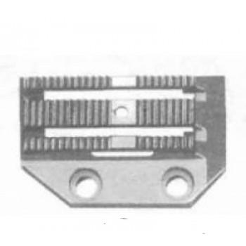 Двигатель ткани D1609-415-B00 Juki