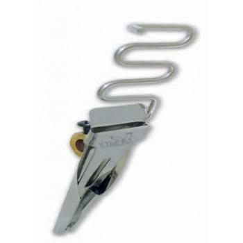 UMA-25 (27~30 M) Приспособление для лампаса с двумя окантовками в два сложения