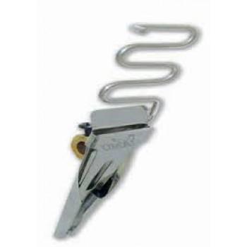 UMA-25 (6~22 M) Приспособление для лампаса с двумя окантовками в два сложения