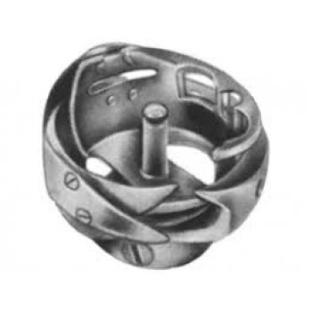 Челнок D1830-560-EA0 Juki