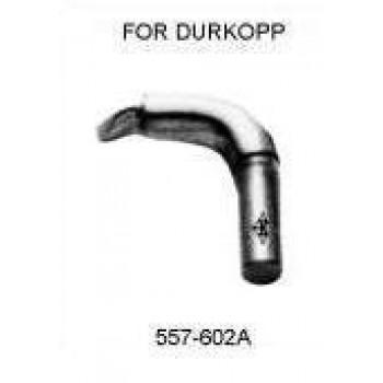 Петлитель 557-602A Durkopp