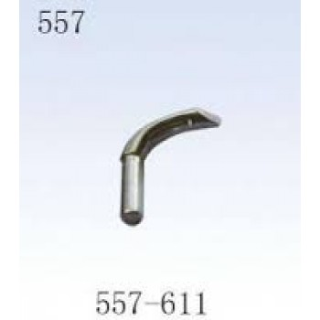 Петлитель 557-611 Durkopp