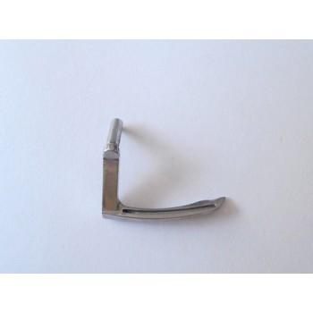 Петлитель B2030-380-000 Juki