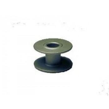Шпуля B1827-280-000