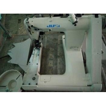 П-образная машина JUKI MS 1261