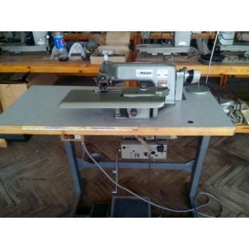 Подшивочная машина Maier 232