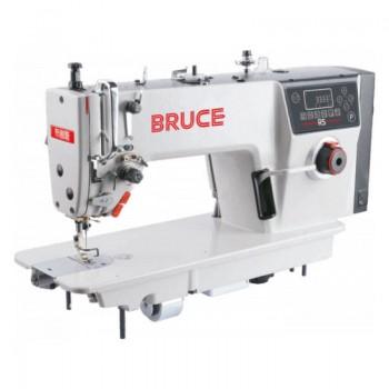 Промышленная швейная машина BRUCE R5