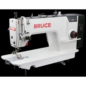 Промышленная швейная машина BRUCE Q5H