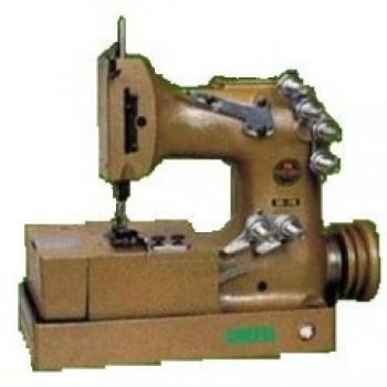 Chepel CBB 2W-DN Мешкопошивочная машина
