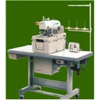 Chepel CBHE 981 Петельный автомат (глазковая петля)