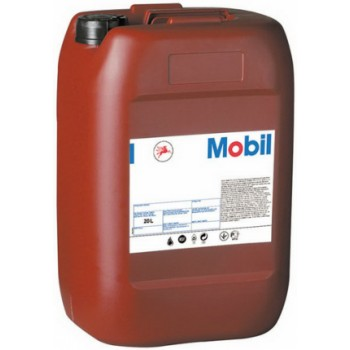 Mobil Velocite Oil No.6 Масло смазочное 1 литр