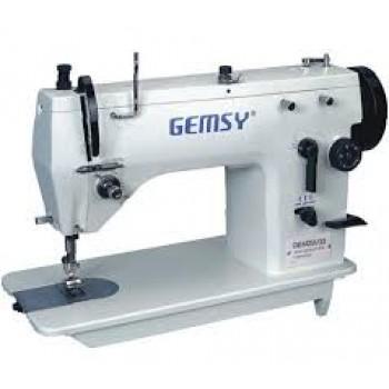 Промышленная швейная машина Gemsy GEM 457A-123T
