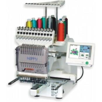 HAPPY HCS2-1201-30 вышивальная машина