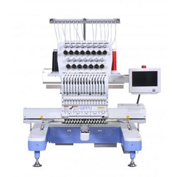 HAPPY HCD2-1501-40 вышивальная машина