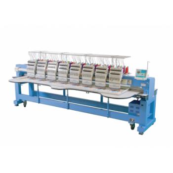 Happy HCR2- 1508-45 вышивальная машина под заказ