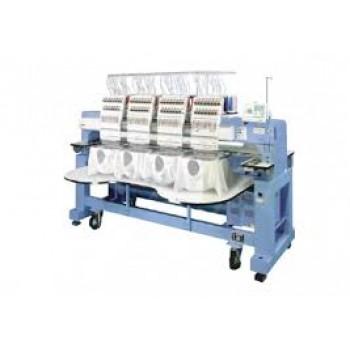Happy HCR2- X1504-45 вышивальная машина (под заказ)