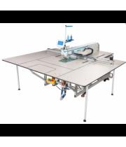 Шаблонный швейный автомат Jack JK-MS-100A-95