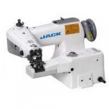 JACK T530 Подшивочная машина