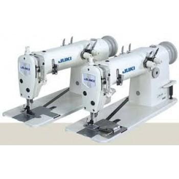 Juki MH 380 Швейная машина цепного стежка