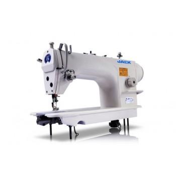 JACK JK 6588B Промышленная швейная  машина