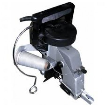 Shunfa GK26-1A мешкозашивочная машина